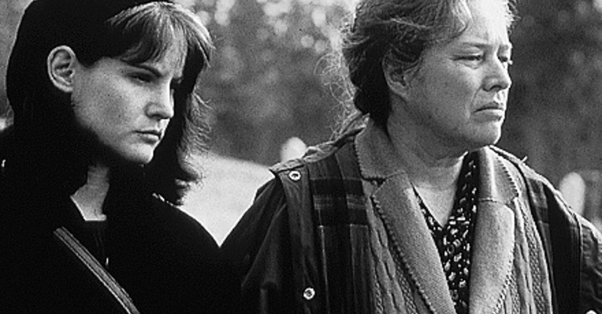 Dolores Film