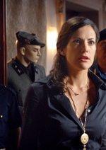 Donna Leon: Die dunkle Stunde der Serenissima Poster