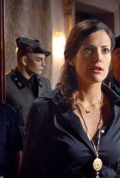 Donna Leon: Die dunkle Stunde der Serenissima