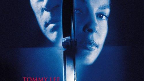 Doppelmord Film 1999 Trailer Kritik Kino De