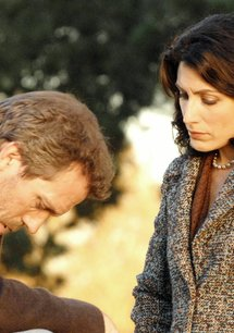 Dr. House (03. Staffel)