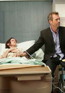 Dr. House (05. Staffel)