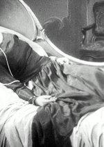 Dr. Mabuse, der Spieler Poster