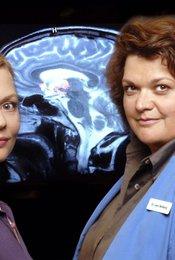 Dr. Molly &amp&#x3B; Karl (01. Staffel, 13 Folgen)