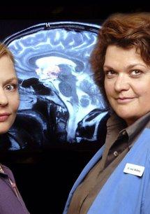 Dr. Molly & Karl (01. Staffel, 13 Folgen)