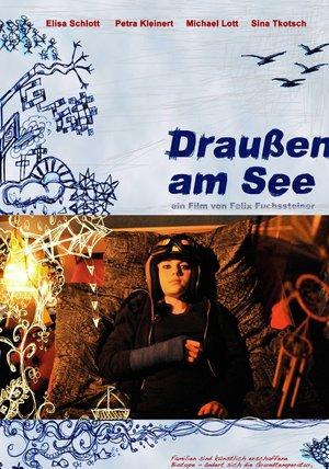 Kino Deutscher Film