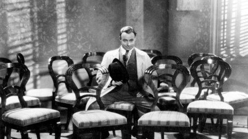 Dreizehn Stühle Film 1938 Trailer Kritik Kinode