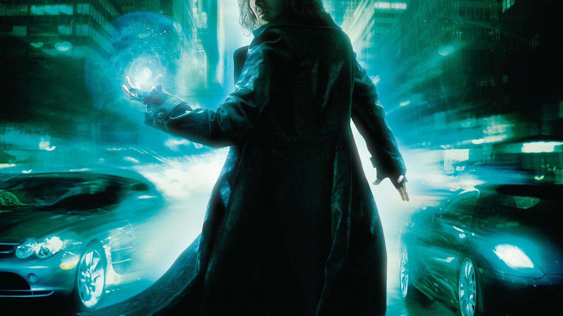 unterschied magier zauberer hexer