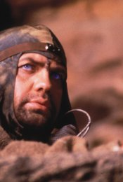 Dune - Der Wüstenplanet (3 Teile)