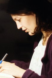Ediths Tagebuch