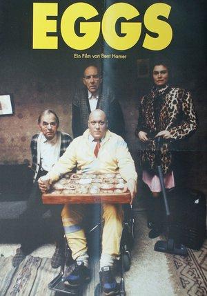 eggs-1995-filmplakat-rcm300x428u.jpg
