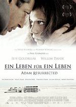 Ein Leben für ein Leben - Adam Resurrected Poster
