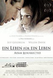 Ein Leben für ein Leben - Adam Resurrected