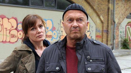 Ein Starkes Team Im Zwielicht Film 2010 Trailer Kritik Kino De