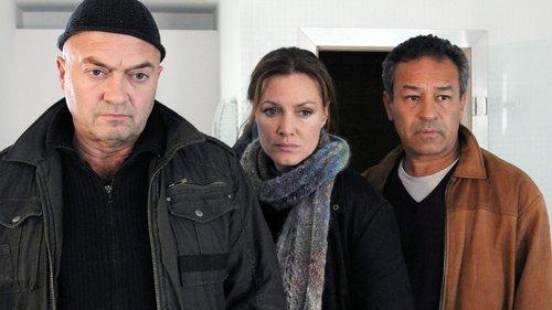 Ein Starkes Team La Paloma Film 2009 Trailer Kritik Kino De