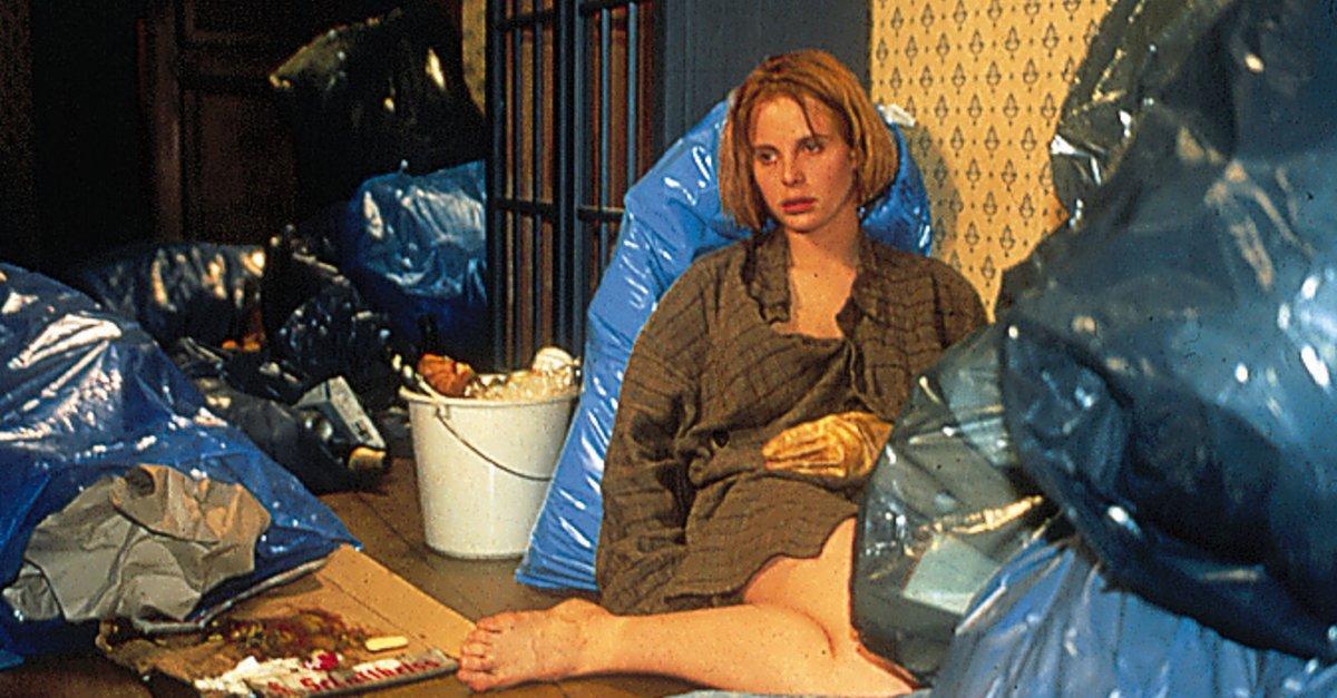 ein t dliches verh ltnis film 1998 trailer kritik. Black Bedroom Furniture Sets. Home Design Ideas