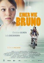 Einer wie Bruno Poster