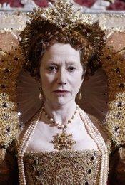 Elizabeth I.