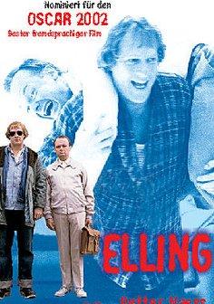 Elling Poster
