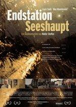 Endstation Seeshaupt - Der Todeszug von 1945 Poster