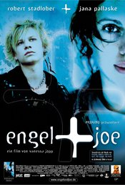 engel + joe