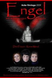 Der Engel Mit Den Schmutzigen Flügeln