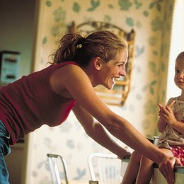 Erin Brockovich - Eine wahre Geschichte - Trailer Poster
