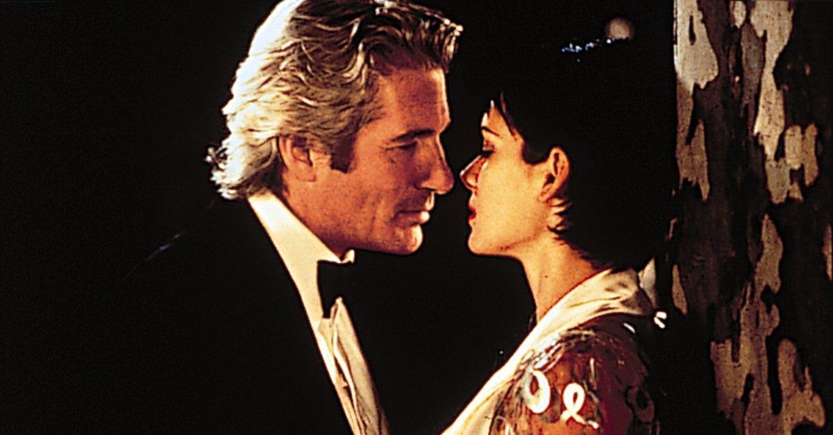 Es Begann Im September Film 2000 Trailer Kritik Kino De