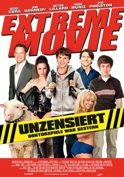Step Up 3 stream German