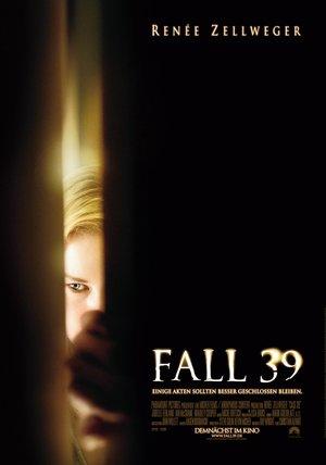 Der Fall 39