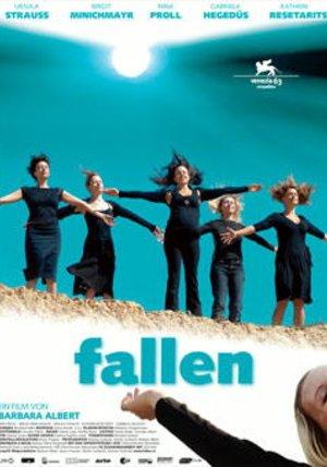 Fallen Kino