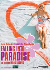 Falling into Paradise