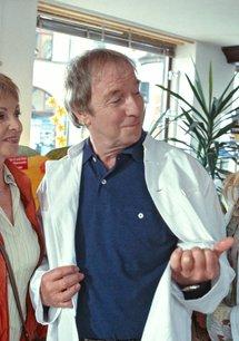 Familie Dr. Kleist (2. Staffel, 13 Folgen)