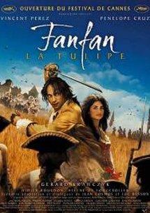 Fanfan, der Husar