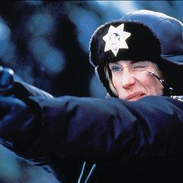 Fargo - Trailer Poster