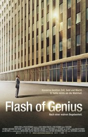 Flash of Genius
