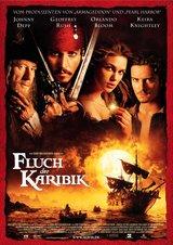 Die Besten Piratenfilme