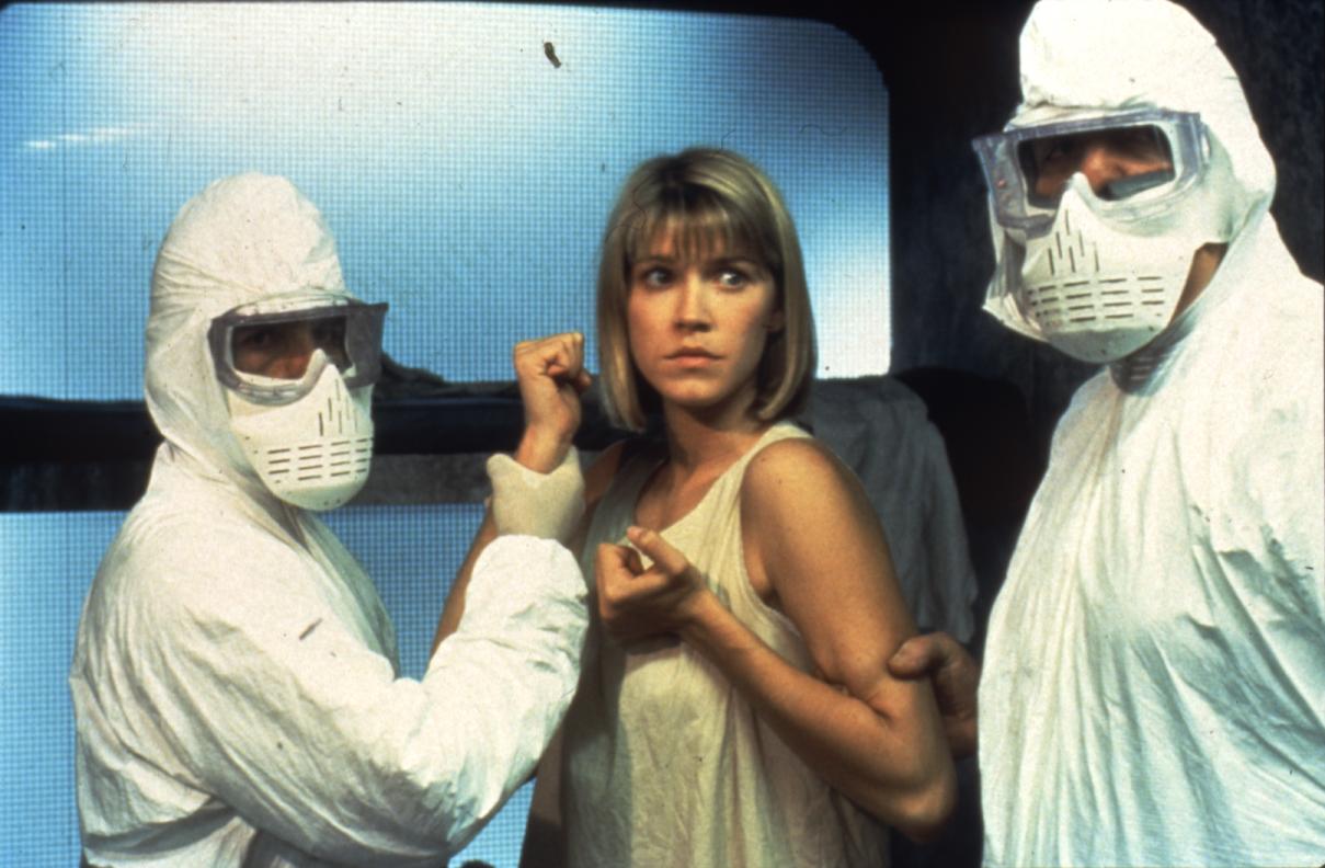Maria Ford Hot nude Jun Natsukawa (b. 1980),Sheena Colette