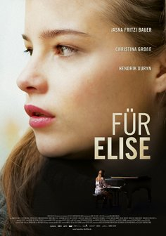 Für Elise Poster