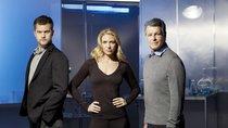 """""""Fringe"""" Staffel 6: Ist eine weitere Staffel möglich?"""