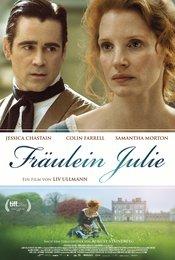 Fräulein Julie