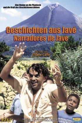 Geschichten aus Javé