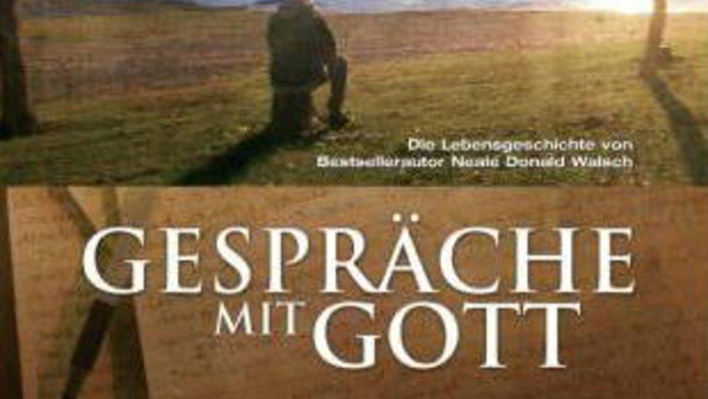 Gespräche Mit Gott Film Stream