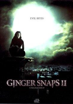 Ginger Snaps II - Entfesselt