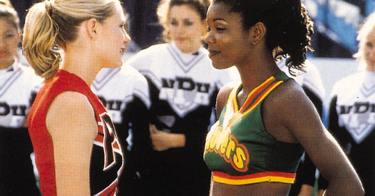 Girls United 2000