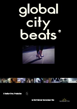 Global City Beats