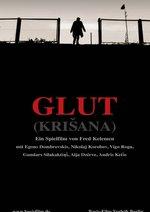 Glut Poster