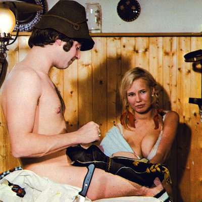 Kostenlose erotikfilme de www Hd sexfilme