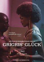 Grigris' Glück Poster