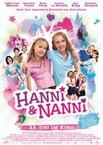 Hanni & Nanni Poster